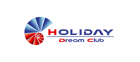 logo_holiday_dream_club