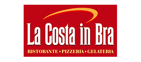 logo_la_costa_in_bra