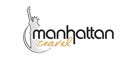 logo_manhattan_travel
