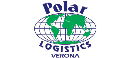 logo_polarlogistics