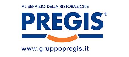 logo_pregis