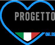Progetto Esperanza Italia Onlus
