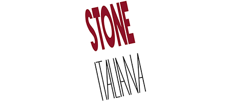logo_stone_italiana
