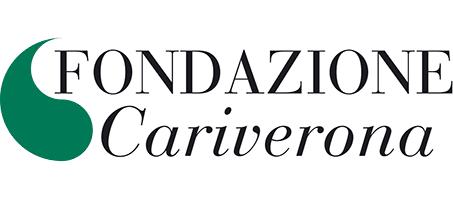 logo_fondazione_cariverona