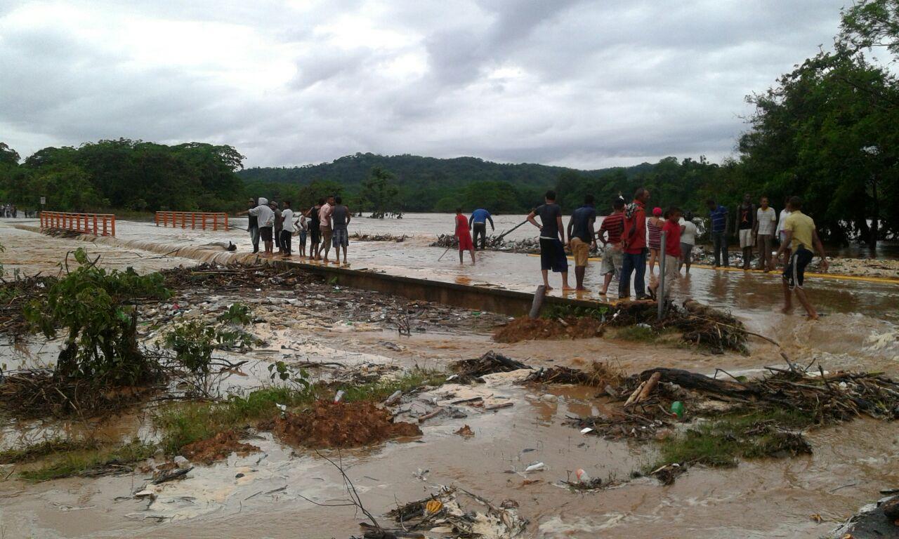 20170502_inondazione_1