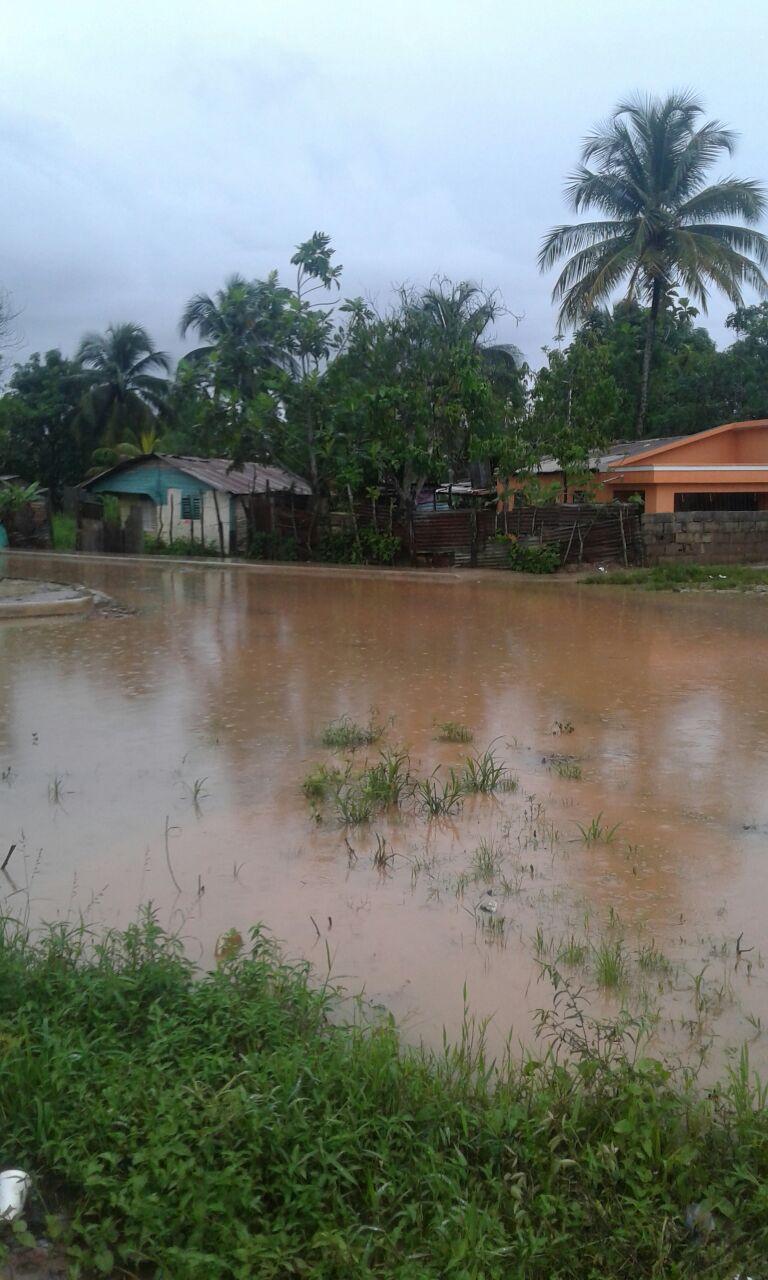 20170502_inondazione_3